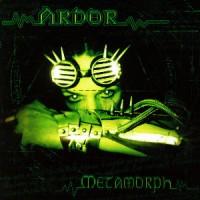 Ardor-Metamorph.jpg