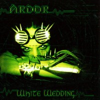 Ardor-White-Wedding.jpg
