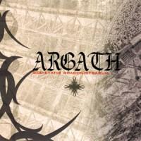Argath-Societatis-Draconistrarum.jpg