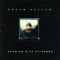 Arkam-Asylum.jpg