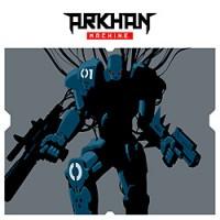 Arkhan-Machine.jpg