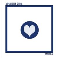 Armageddon-Dildos-Sangreal.jpg