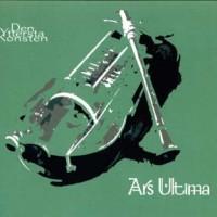 Ars-Ultima-Den-Konsten.jpg