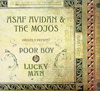 Asaf-Avidan-The-Mojos-Poor-Boy-Lucky-Man.jpg