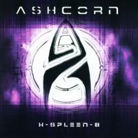 Ashcorn-X-Spleen-8.jpg