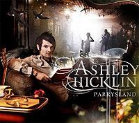 Ashley-Hicklin-Parrysland.jpg
