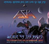 Asia-Spirit-Of-The-Night-Live.jpg