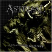 Astriaal-Renascent.jpg