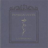 Astronautalis-Pomegranate.jpg
