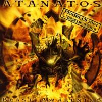 Atanatos-Beast-Awakening.jpg