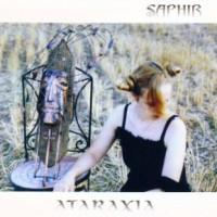 Ataraxia-Saphir.jpg