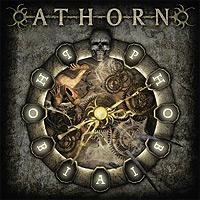 Athorn-Phobia.jpg