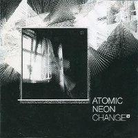 Atomic-Neon-Change.jpg