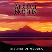 Atrium-Noctis-Eyes-of-Medusa.jpg