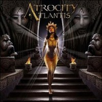 Atrocity-Atlantis.jpg