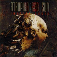 Atrophia-Red-Sun-Twisted-Logic.jpg