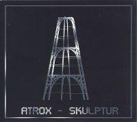 Atrox-Skulptur.jpg