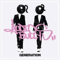 Audio-Bullys-Generation.jpg