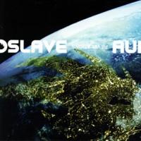 Audioslave-Revelations.jpg