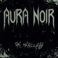 Aura-Noir-The-Merciless.jpg