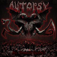 Autopsy-All-Tomorrows-Funerals.jpg