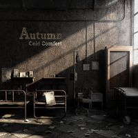 Autumn-Cold-Comfort.jpg