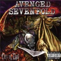 Avenged-Sevenfold-City-of-Evil.jpg