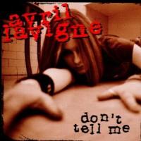 Avril-Lavigne-Dont-tell-me.jpg