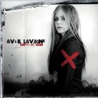 Avril-Lavigne-Under-my-Skin.jpg
