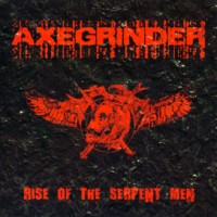 Axegrinder-Rise-of-the-Serpent-Men.jpg