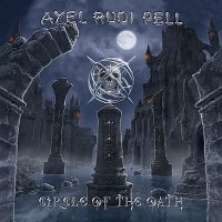 Axel-Rudi-Pell-Circle-Of-The-Oath.jpg
