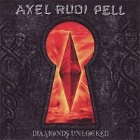 Axel-Rudi-Pell-Diamonds-Unlocked.jpg
