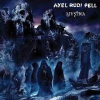 Axel-Rudi-Pell-Mystica.jpg