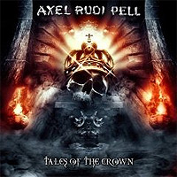 Axel-Rudi-Pell-Tales-Of-The-Crown.jpg