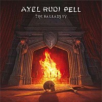 Axel-Rudi-Pell-The-Ballads-IV.jpg