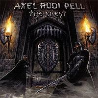 Axel-Rudi-Pell-The-Quest.jpg