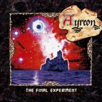 Ayreon-Final-Experiment.jpg
