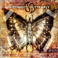 B-Stinged-Butterfly-B-Stinged-Butterfly.jpg