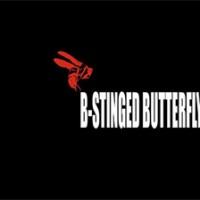 B-Stinged-Butterfly-Monster-in-mir.jpg