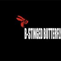 B-Stinged-Butterfly-Monster-in-mir.jpg