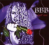 BBB-Tell-Me.jpg