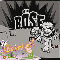 BOESE-Alles-Wird-Gut-1.jpg