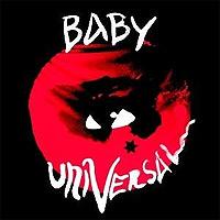 Baby-Universal-Baby-Universal.jpg