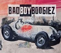 Bad-Boy-Boogiez-Bad-Boy-Boogiez.jpg