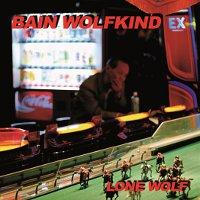 Bain-Wolfkind-Lone-Wolf.jpg