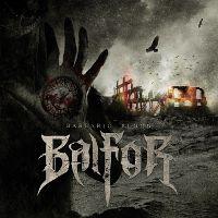 Balfor-Barbaric-Blood.jpg