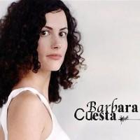 Barbara-Cuesta-Barbara-Cuesta.jpg