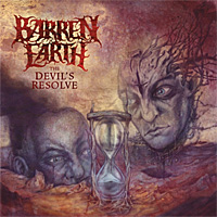 Barren-Earth-The-Devils-Resolve.jpg