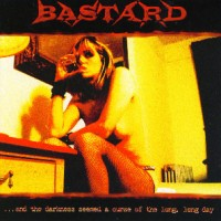 Bastard-Darkness-Seemed.jpg