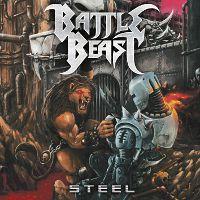Battle-Beast-Steel.jpg